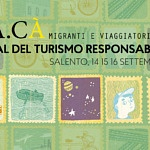 IT.A.CÀ Salento | Festival del Turismo Responsabile – Iª edizione