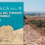 IT.A.CÀ Salento | Festival del Turismo Responsabile IIª edizione